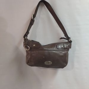 Fossil Mini Purse.